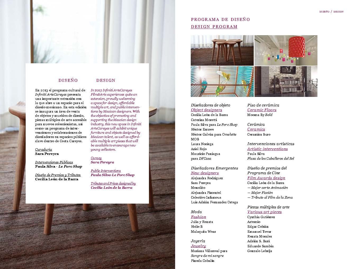 Pages-from-CatalogoProgramacion-2013.jpg