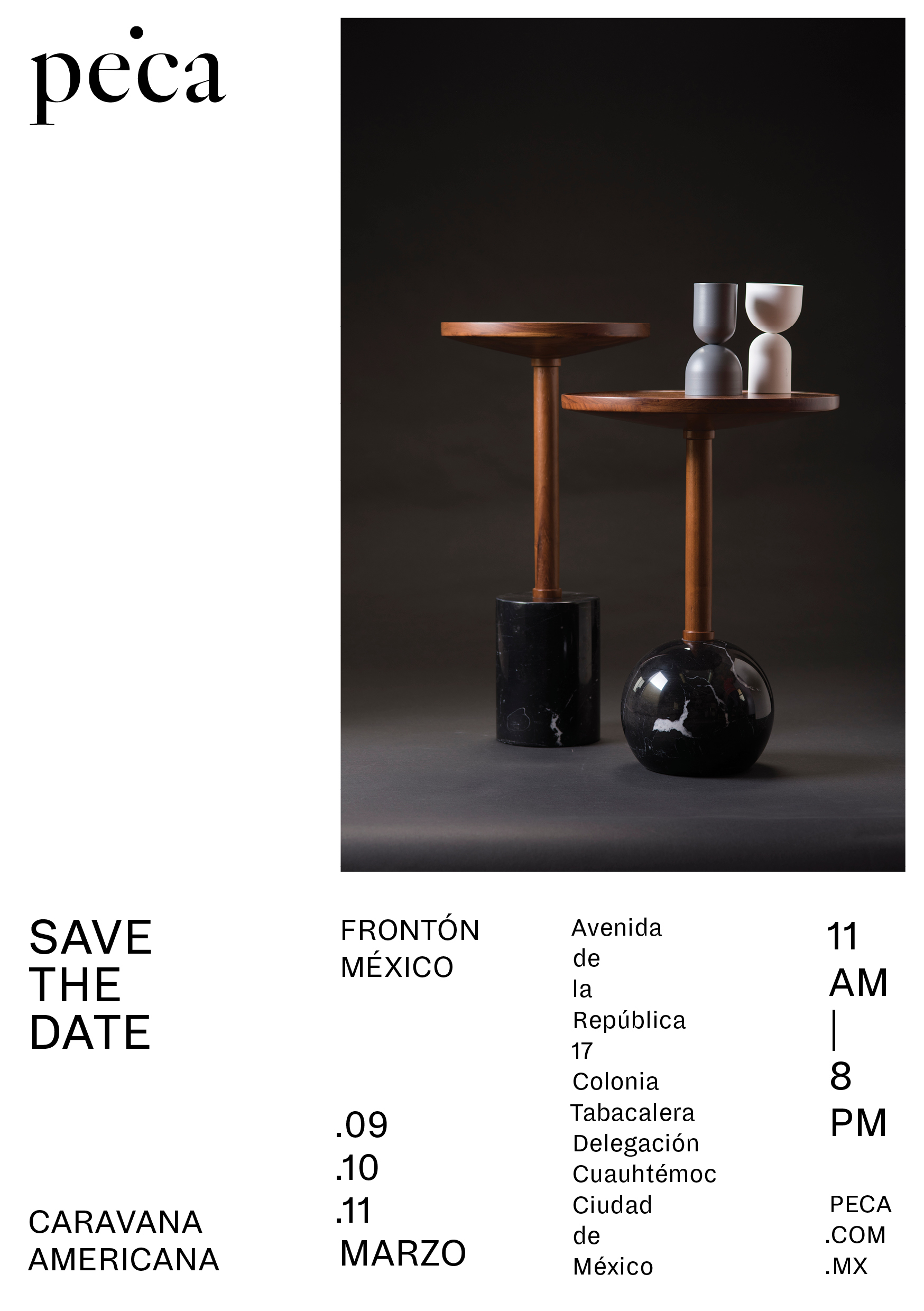 Save_the_date[6182].jpg
