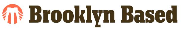 Brooklyn-Based-logo.png