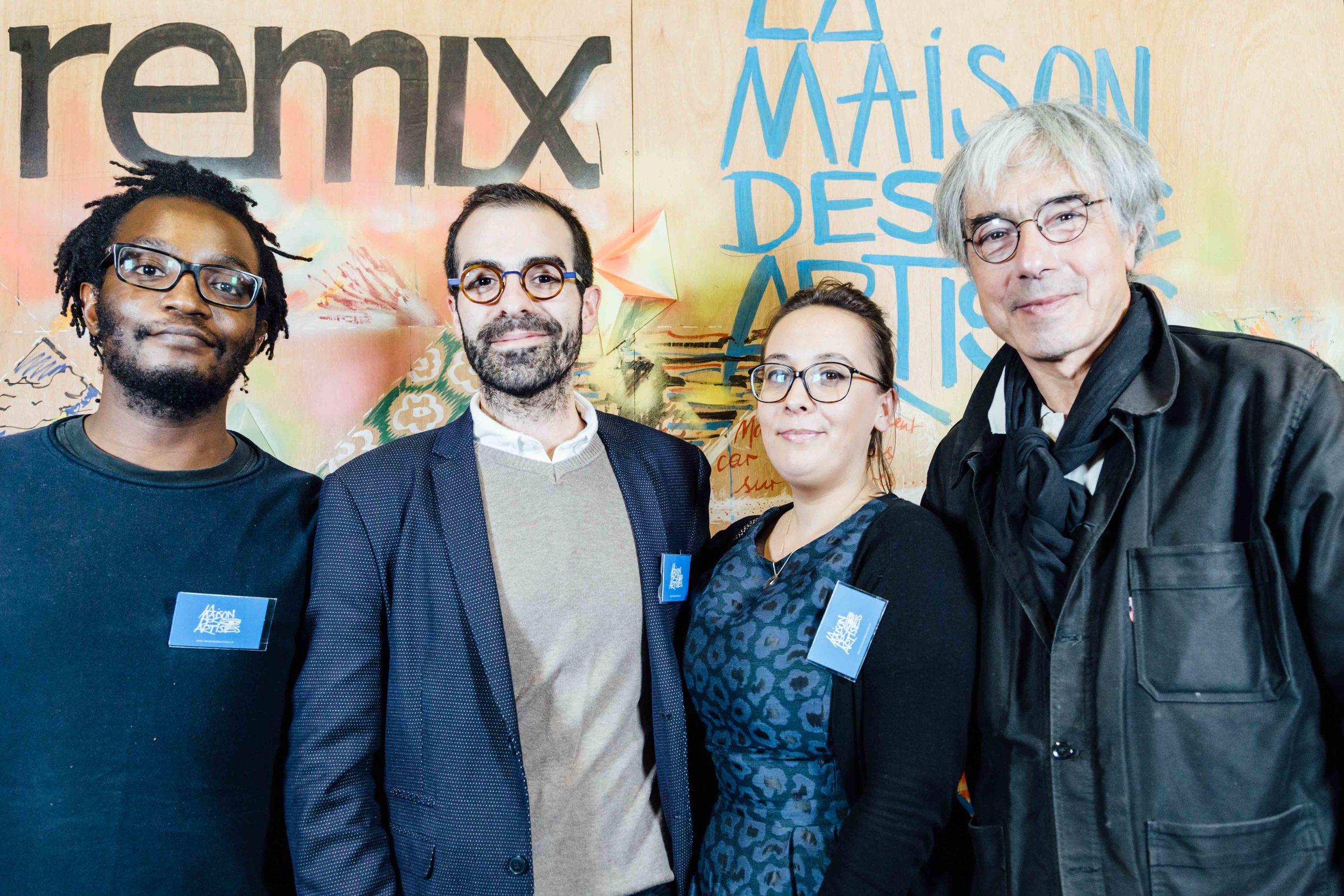 Soirée Maison des Artistes Remix Coworking Paris.jpg
