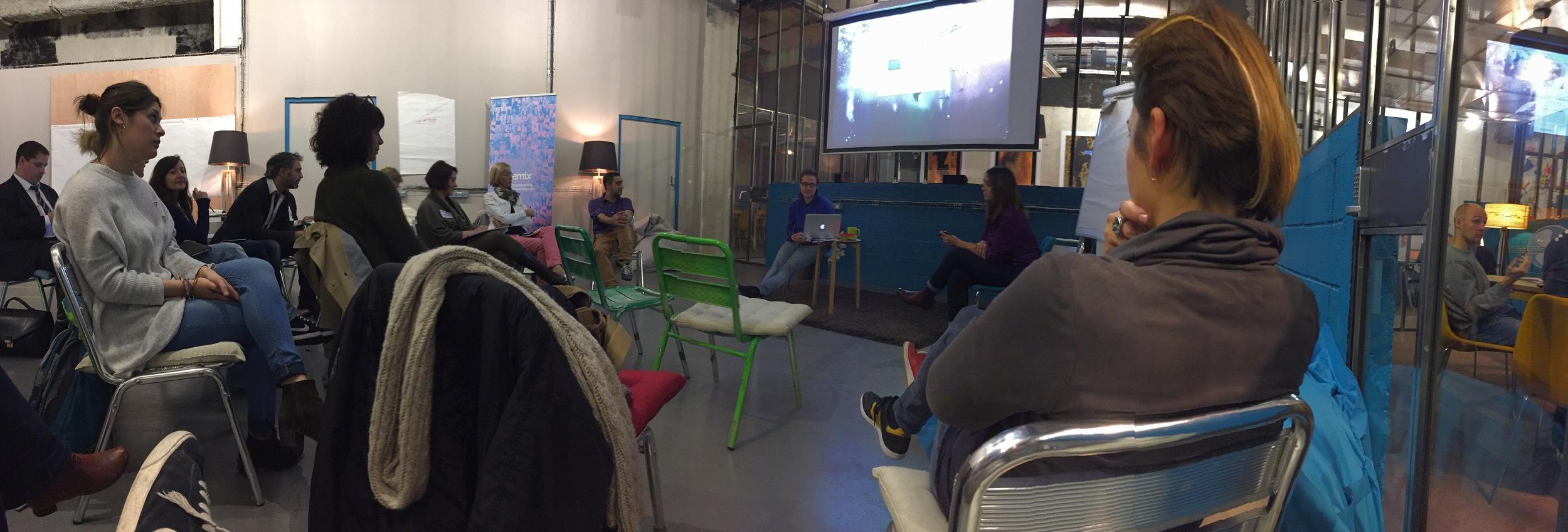 Collectif des Tiers-Lieux au Remix Coworking Paris 1.jpg