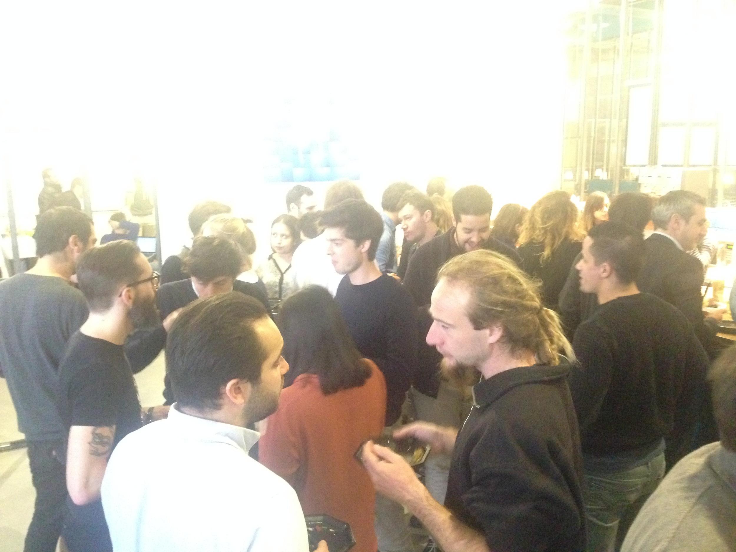 CoLunch Espace de coworking Remix Paris 7.JPG