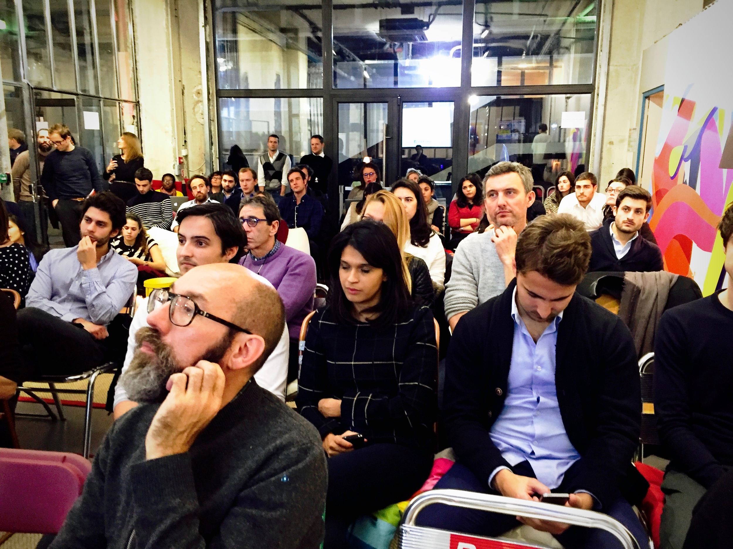 startups-calling-stringcan-interactive-remix-coworking-paris-1.jpg