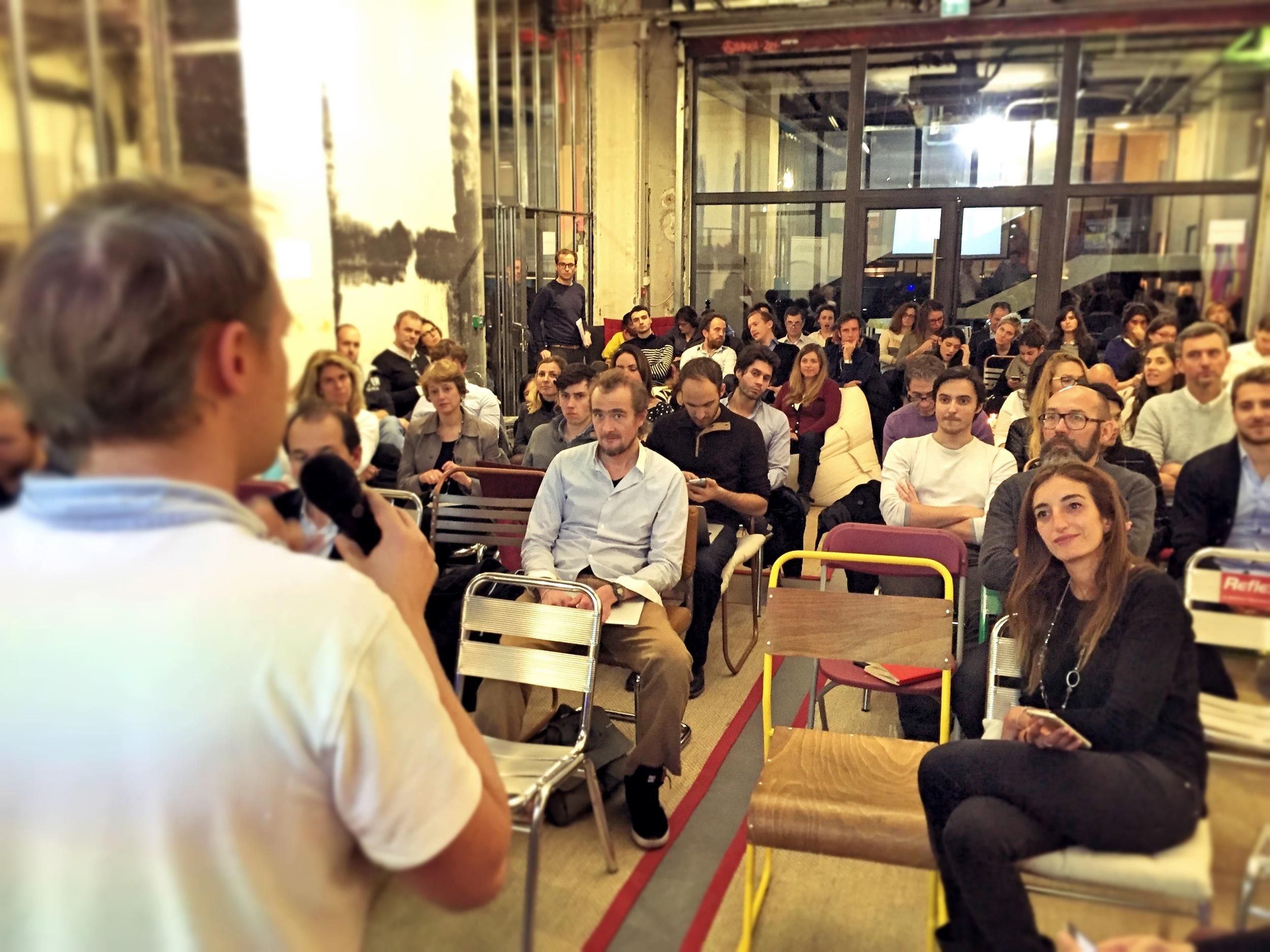 startups-calling-stringcan-interactive-remix-coworking-paris-7.jpg
