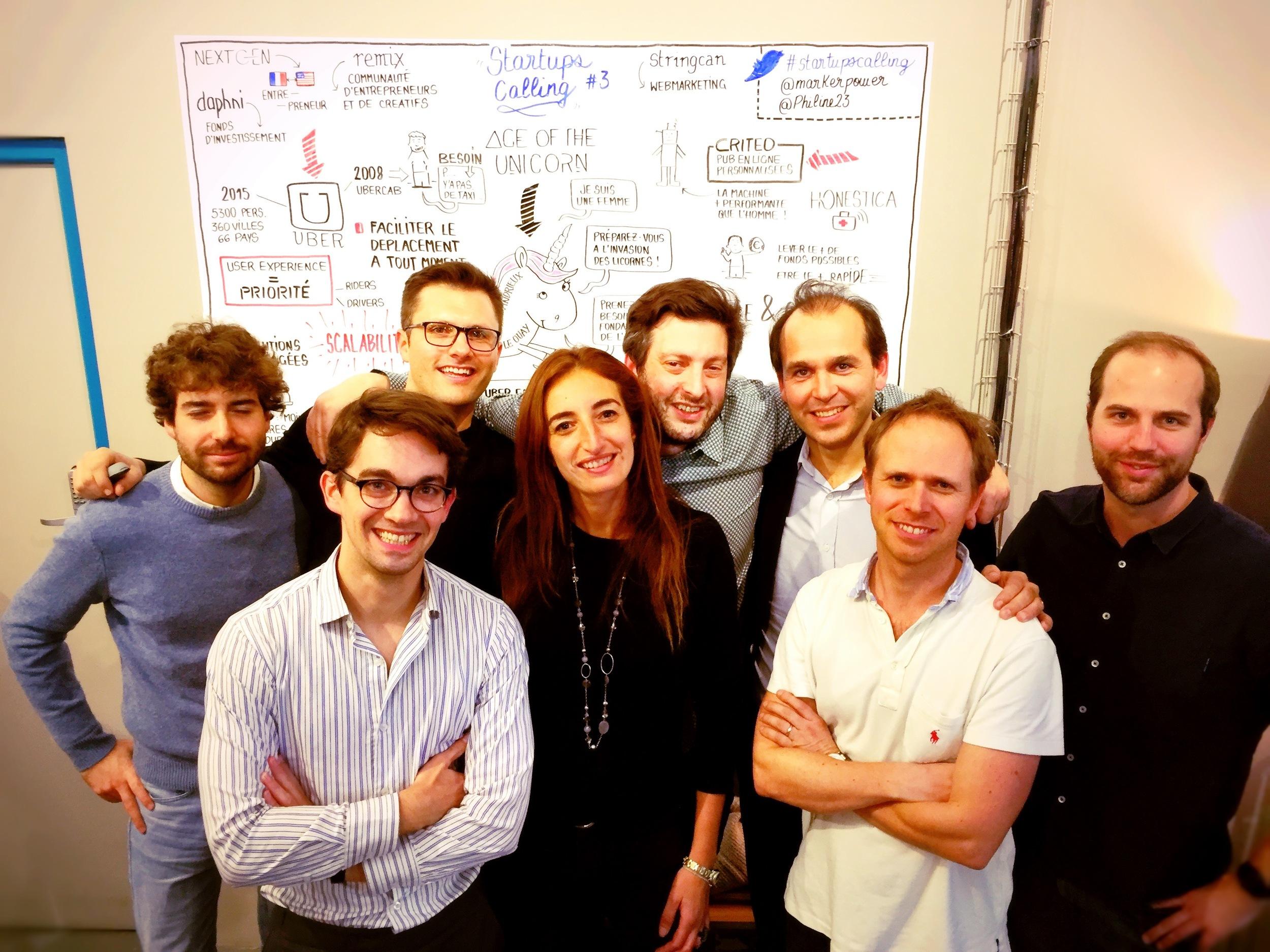 startups-calling-stringcan-interactive-remix-coworking-paris-9.jpg
