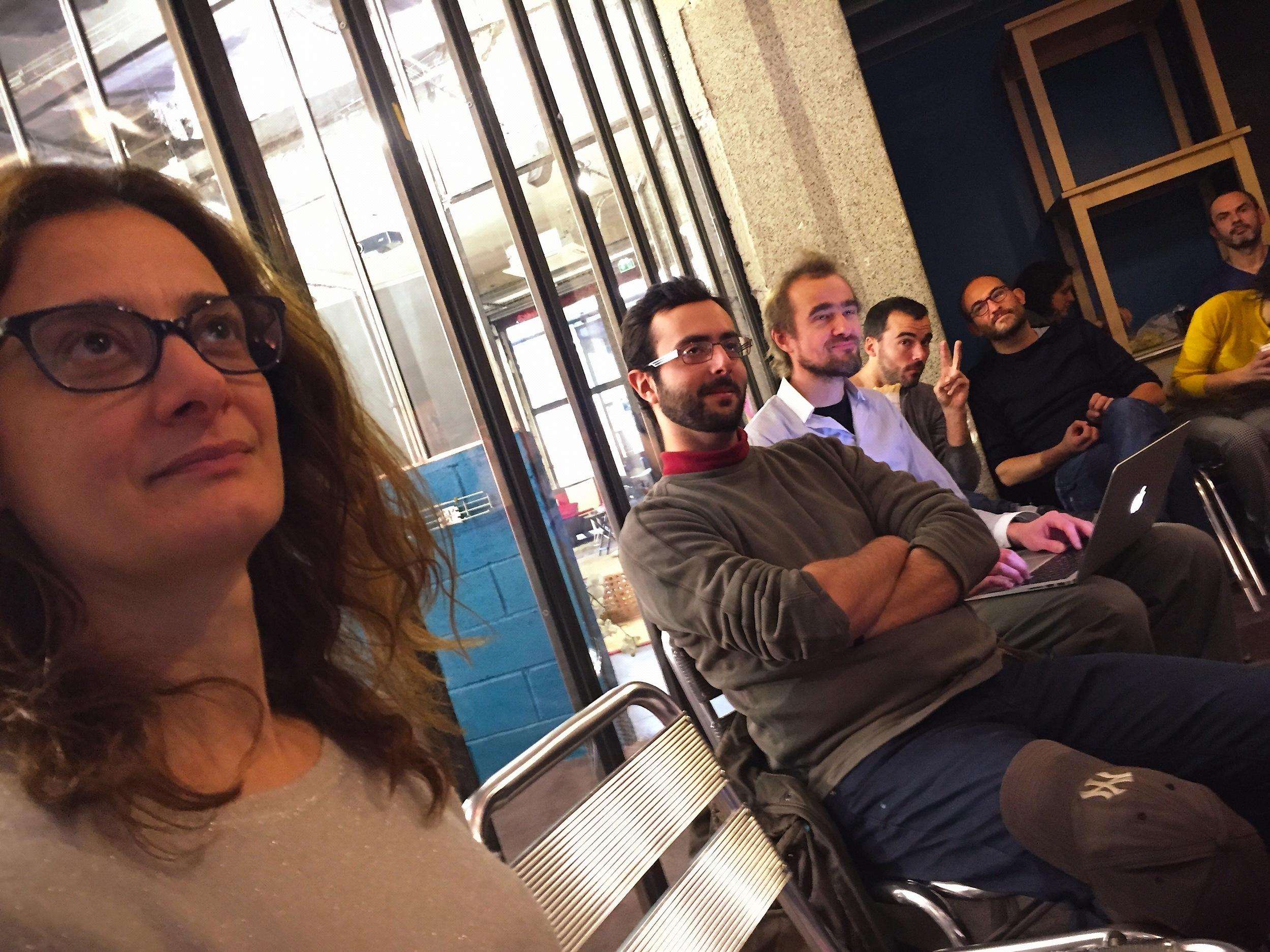 Brainstorming Isabelle remix coworking paris 1.jpg