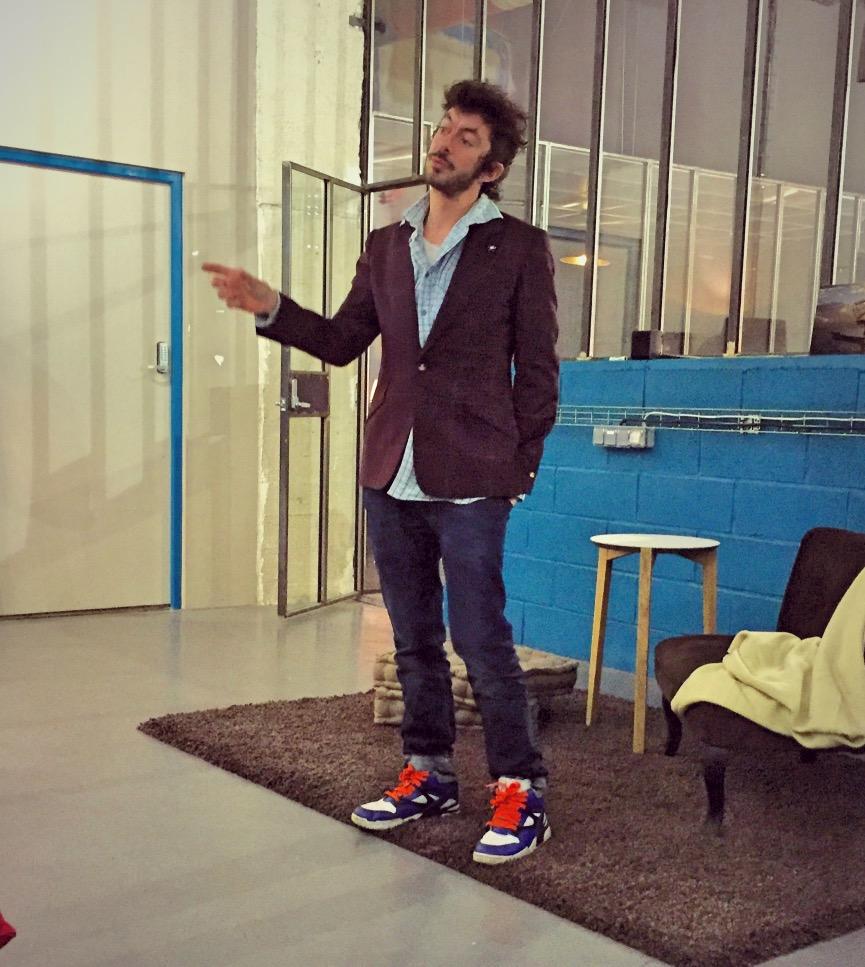 Remix-coworking-paris-event-8.jpg