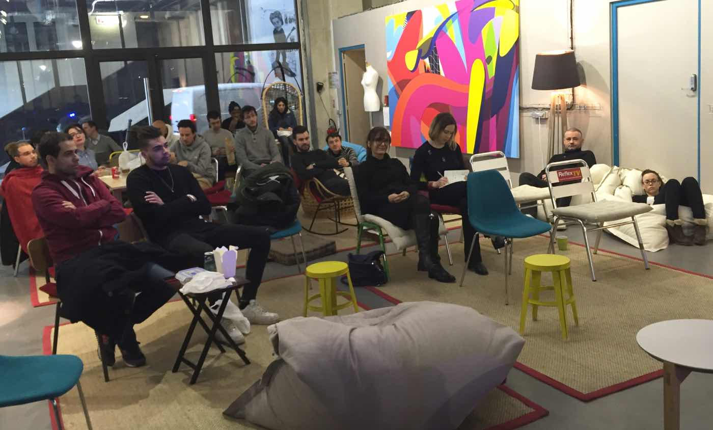 Remix-coworking-paris-pitch-sessions-031.jpg