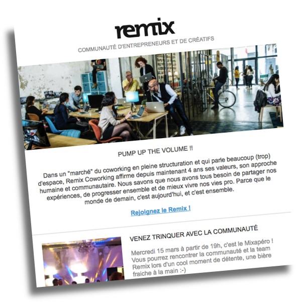newsletter du Remix Coworking Paris Mars.jpg