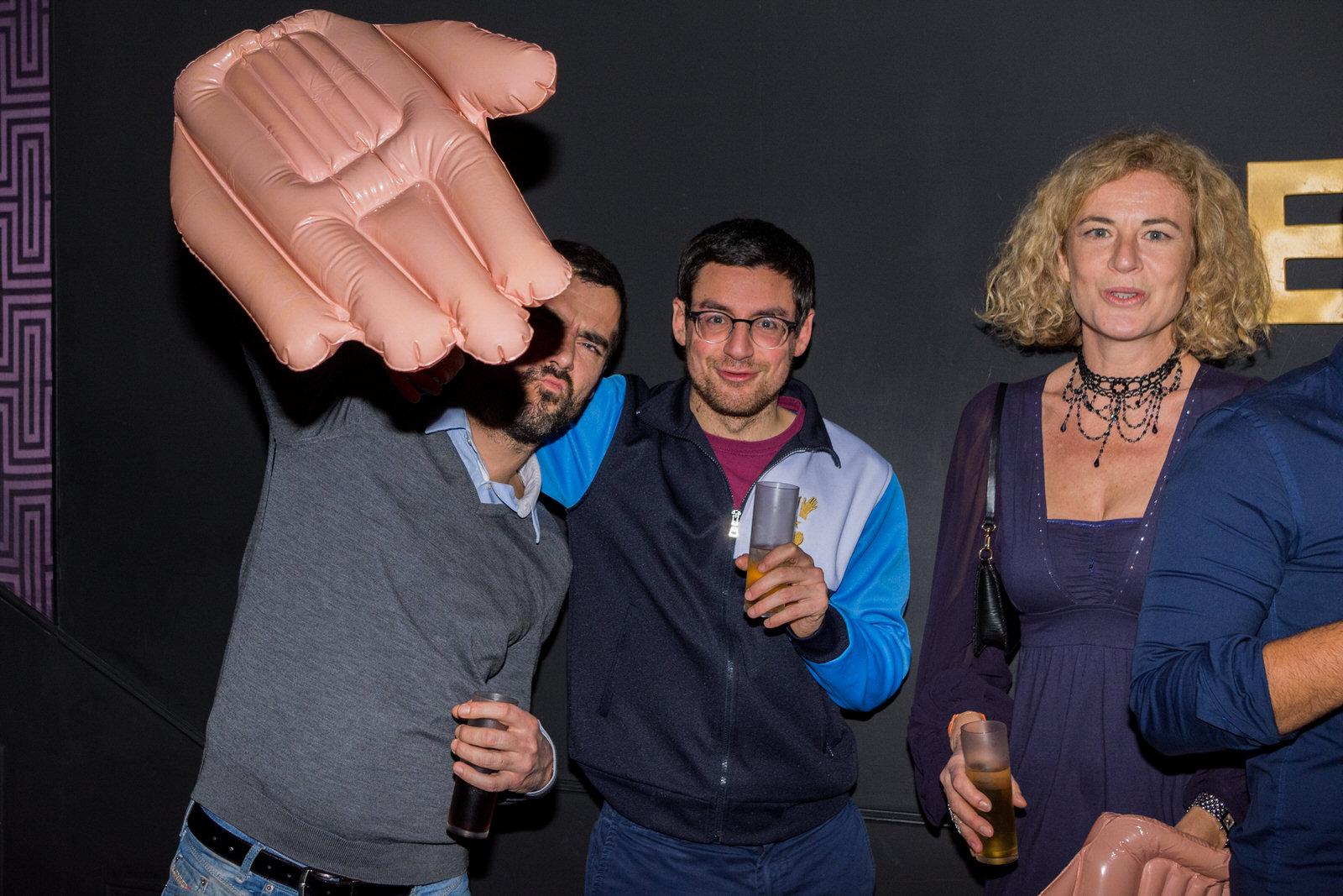 Espace de coworking paris REMIX party winter - 56.jpg