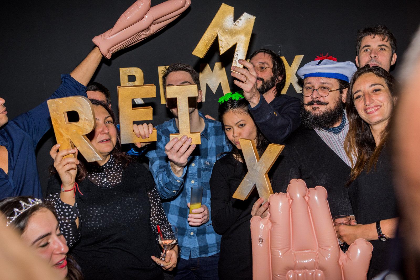 Espace de coworking paris REMIX party winter - 101.jpg