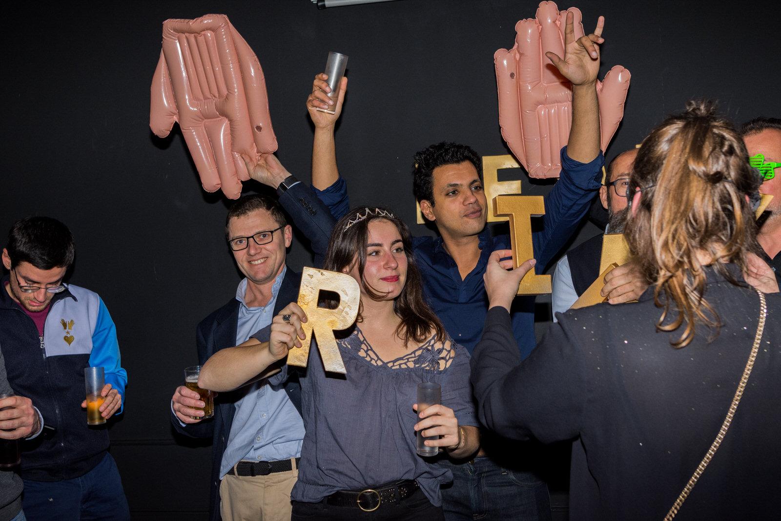 Espace de coworking paris REMIX party winter - 102.jpg
