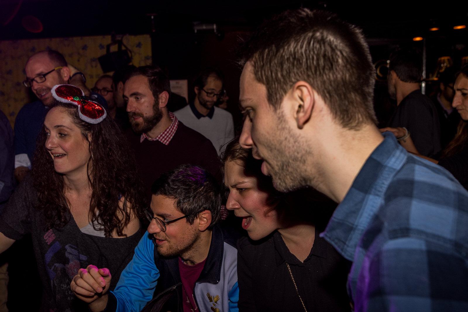 Espace de coworking paris REMIX party winter - 103.jpg