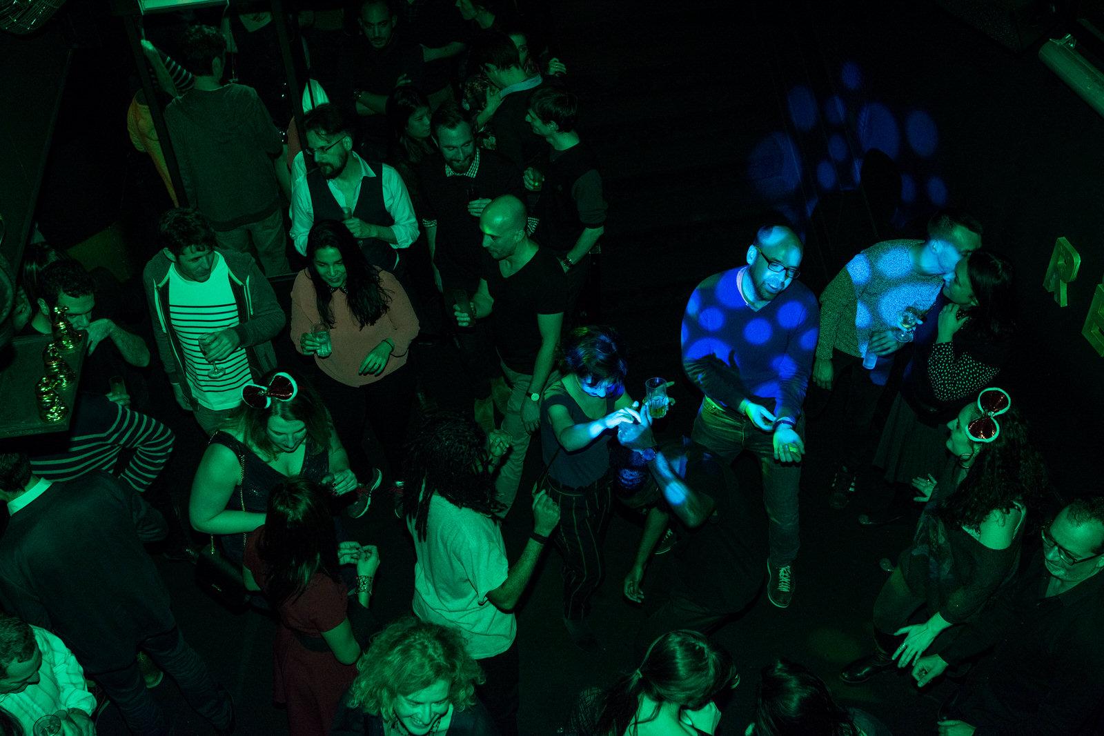 Espace de coworking paris REMIX party winter - 113.jpg