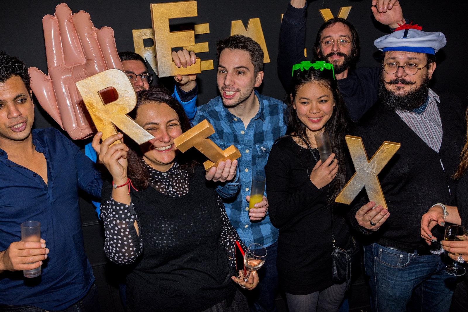 Espace de coworking paris REMIX party winter - 144.jpg