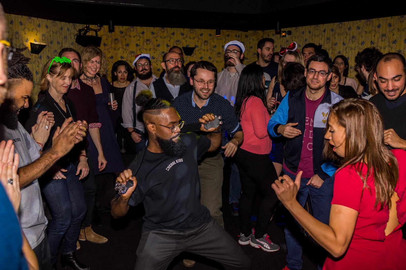 Espace de coworking paris REMIX party winter - 181.jpg