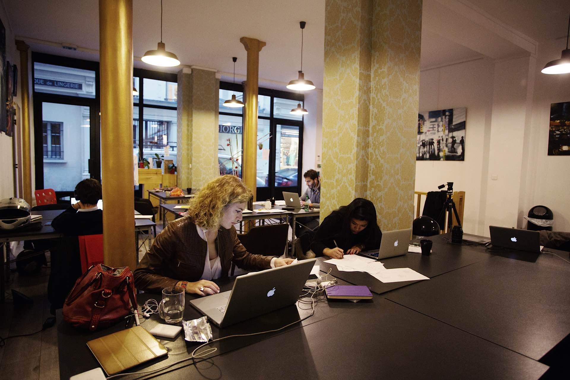 _3 Meilleur espace de coworking à Paris.jpg