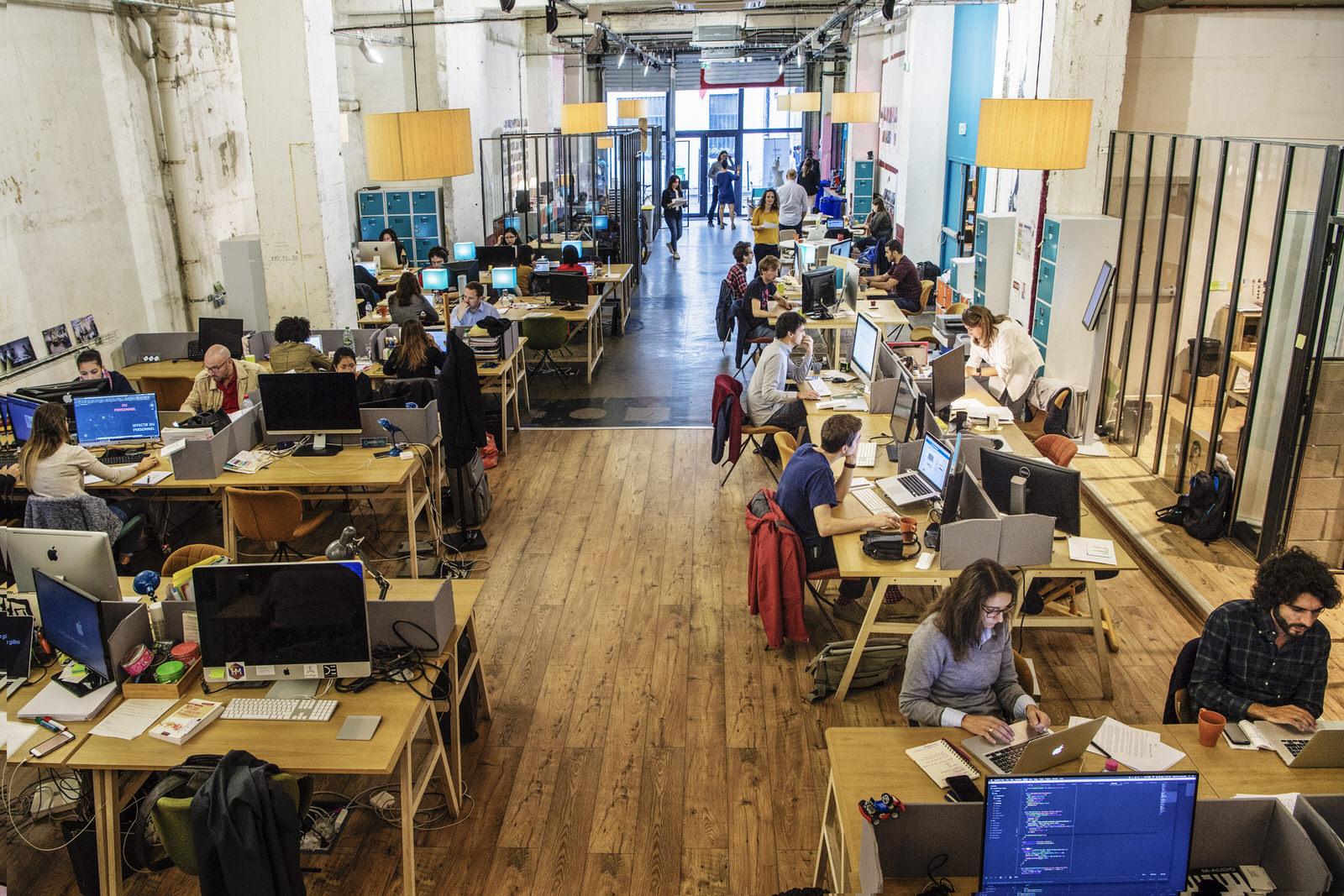 1_Espace de coworking à paris.jpg