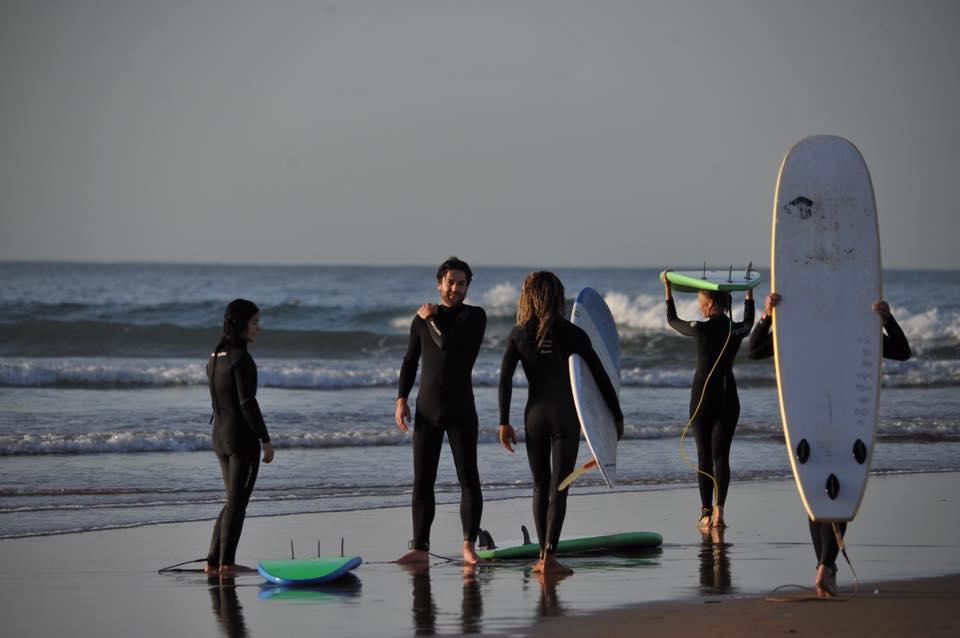 Remix'surfeurs