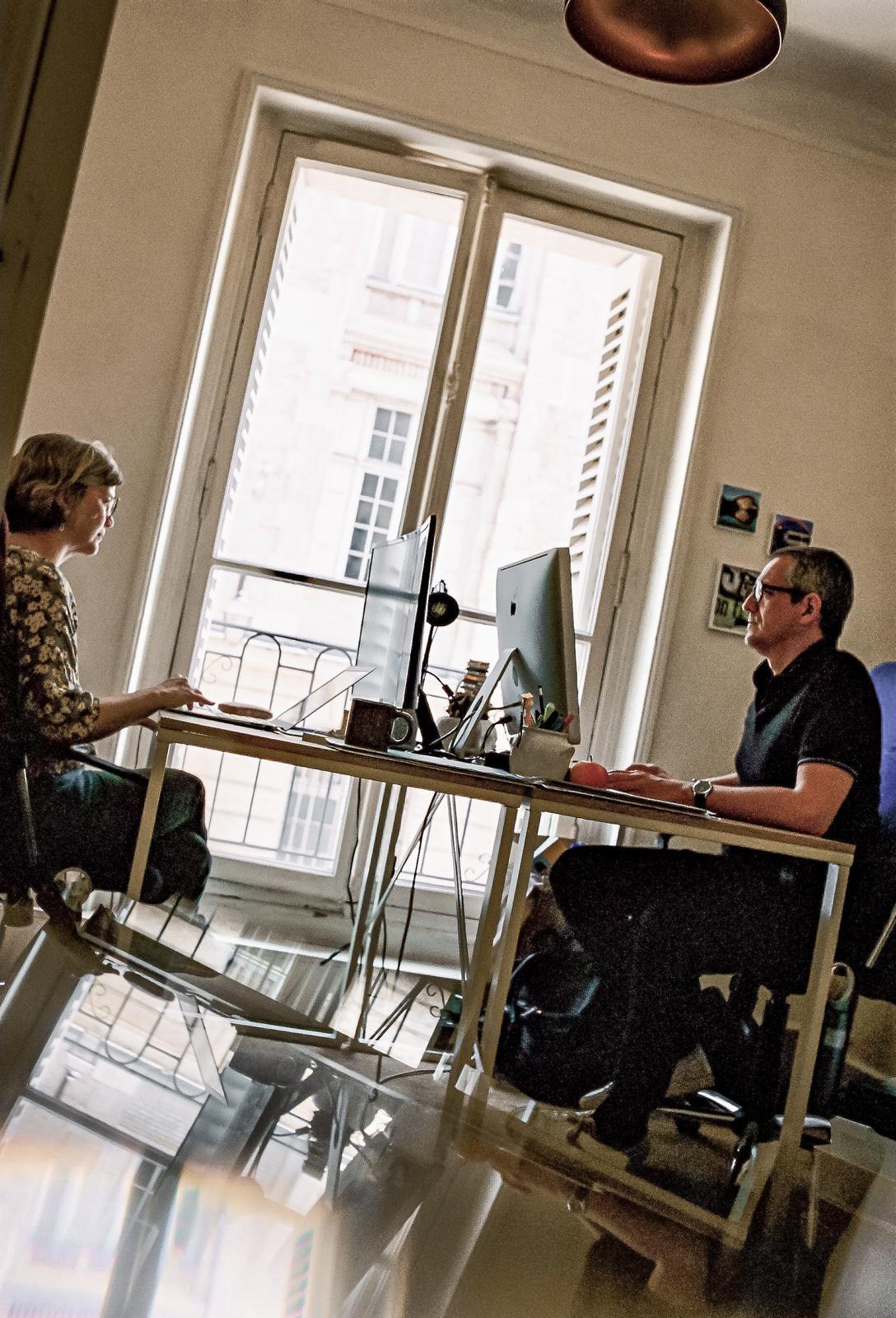 Coworking_Paris_7.jpg