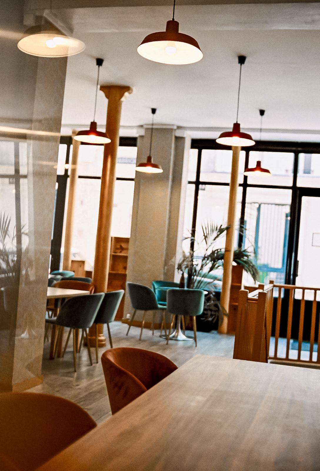 Coworking_Paris_88.jpg