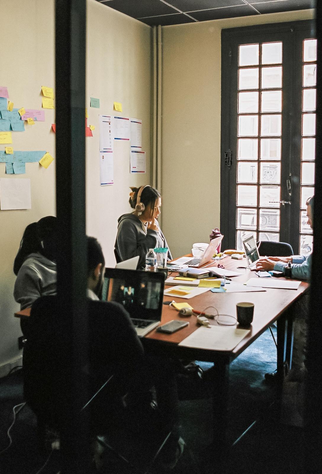Coworking_Paris_15.jpg