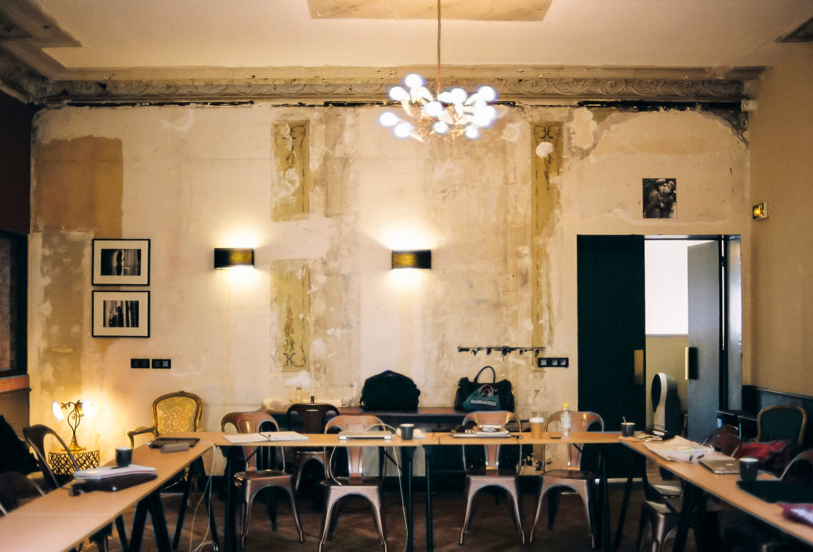 Coworking_Paris_34.jpg