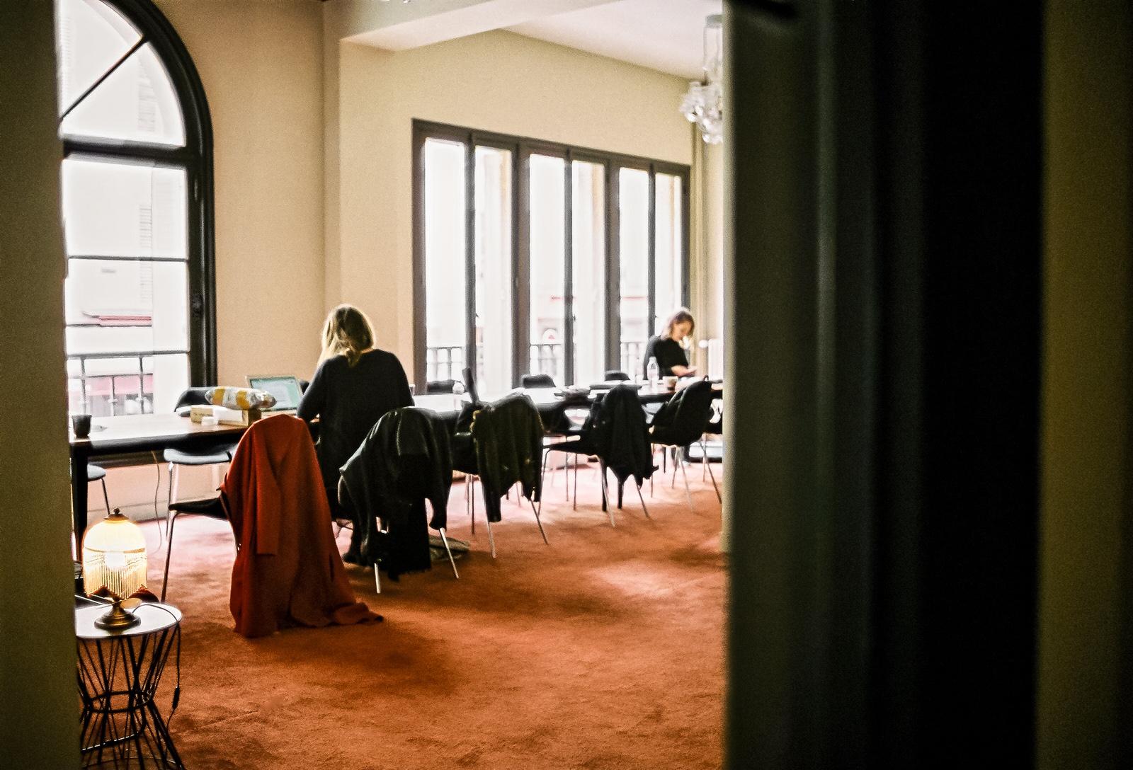 Coworking_Paris_100.jpg