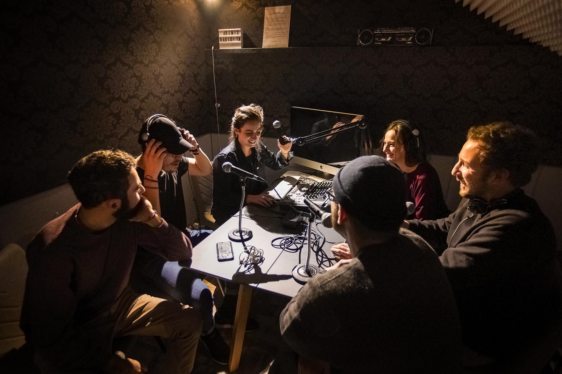 Radio libre remix coworking communauté.jpg