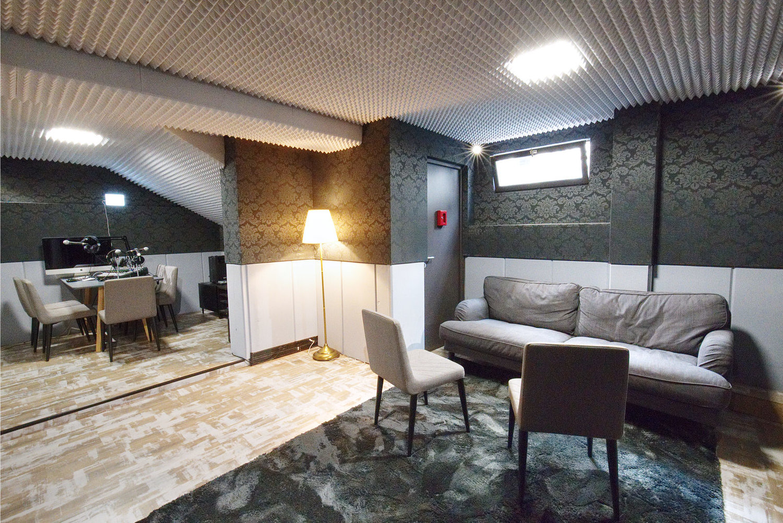 Studio+enregistrement+-+Lounge+-+Remix+co-working.jpg