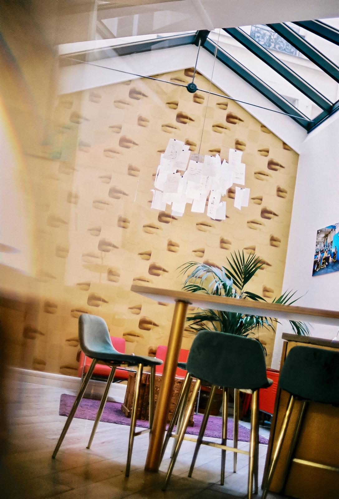 Coworking_Paris_76.jpg