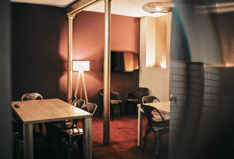 Coworking Paris 3.jpg