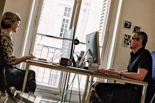 Coworking Arts et Métiers.jpg