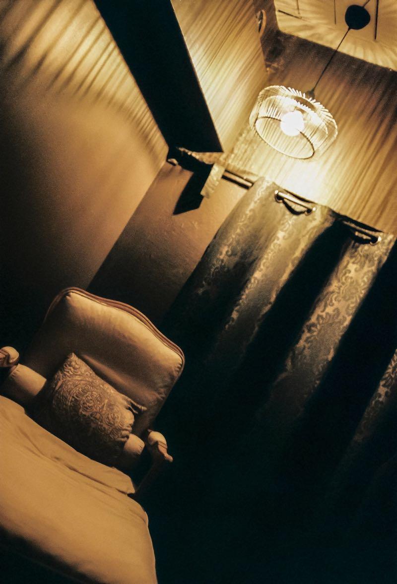 boudoir intimite coworking.jpg