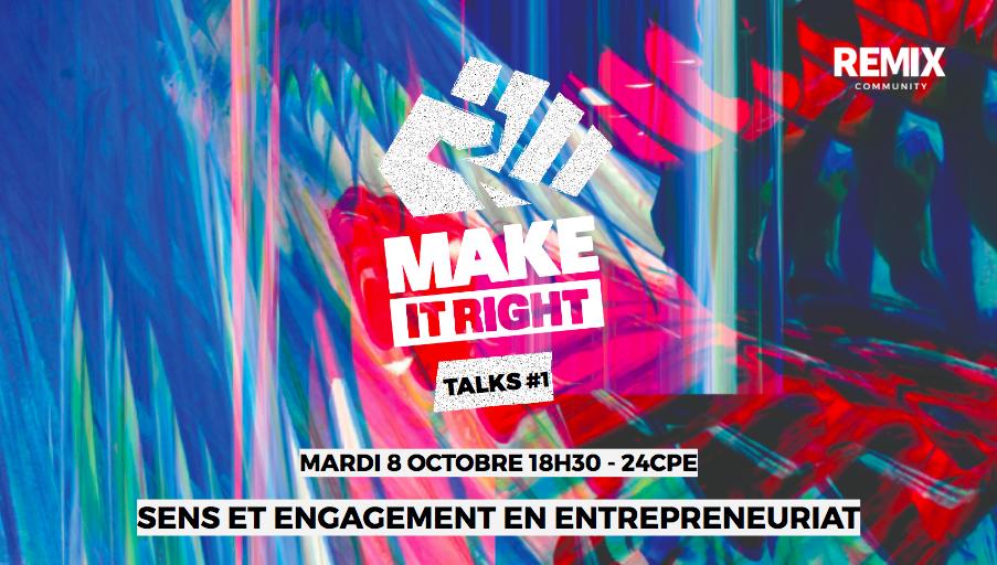 Make It Right Talks Remix Coworking.png