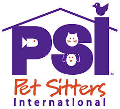 Pet Sitters International Member