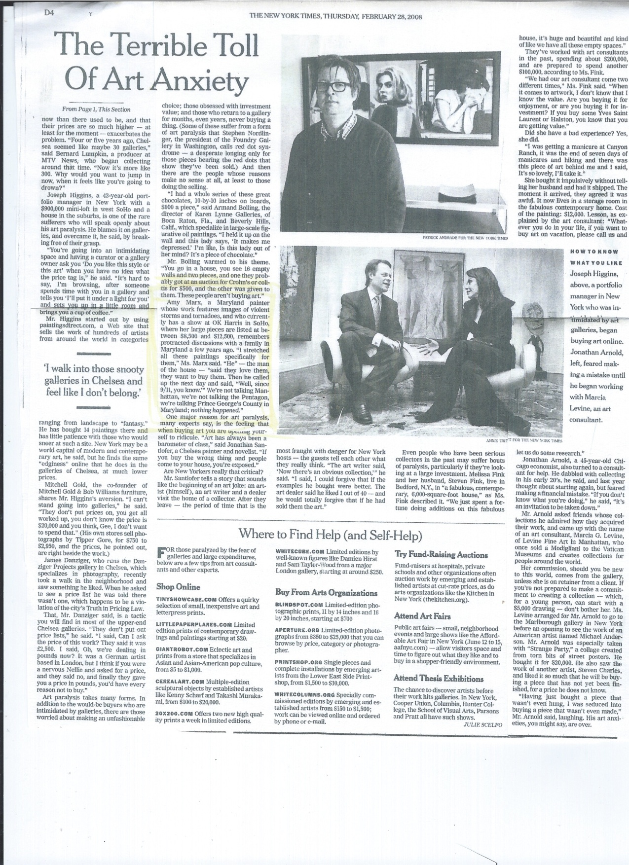 NY Times article p 2.jpg