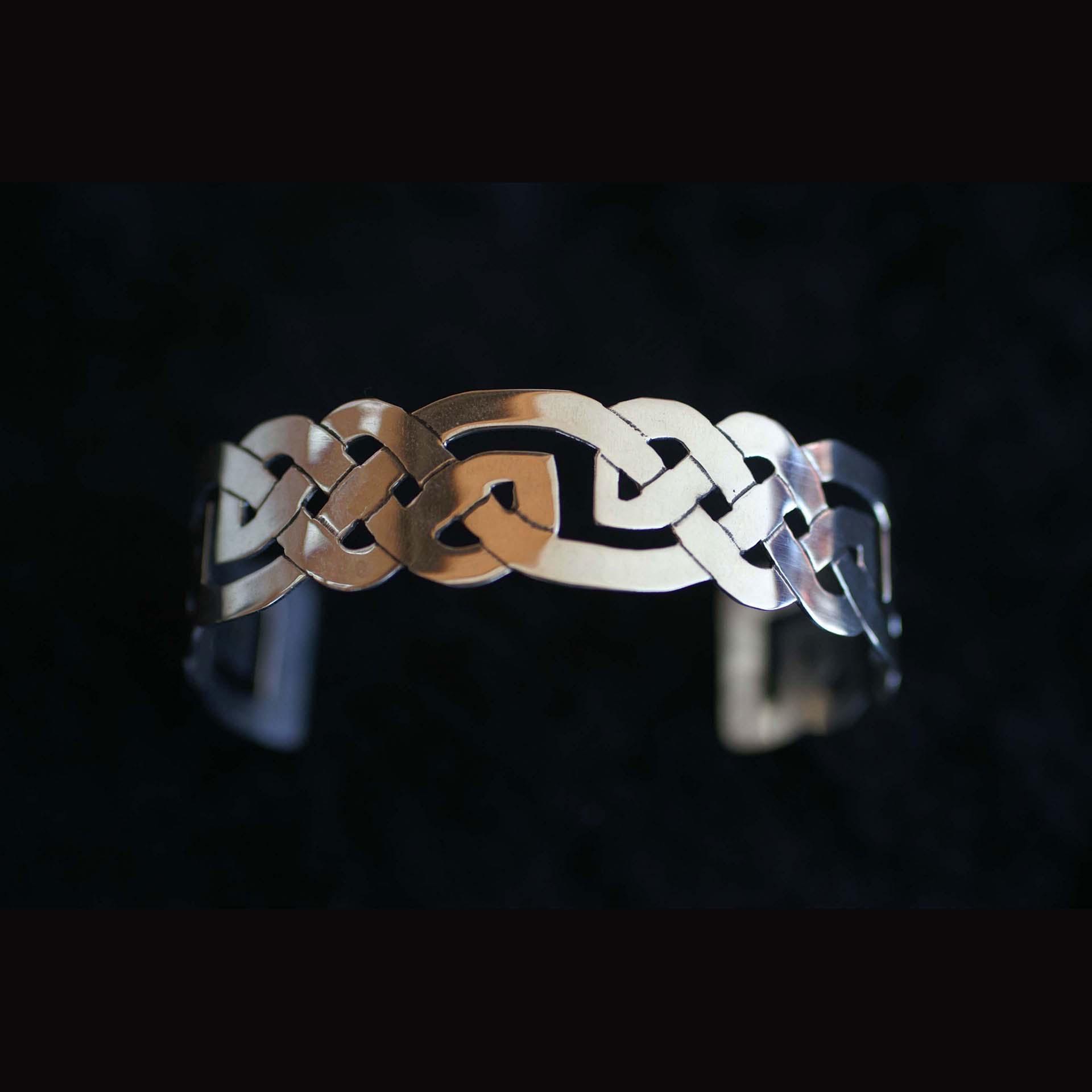 celtic cuff.jpg