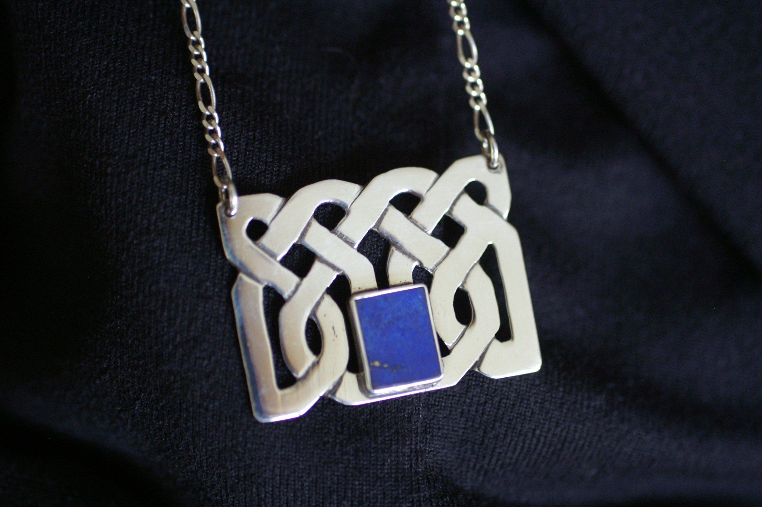 celtic box lapis.jpg