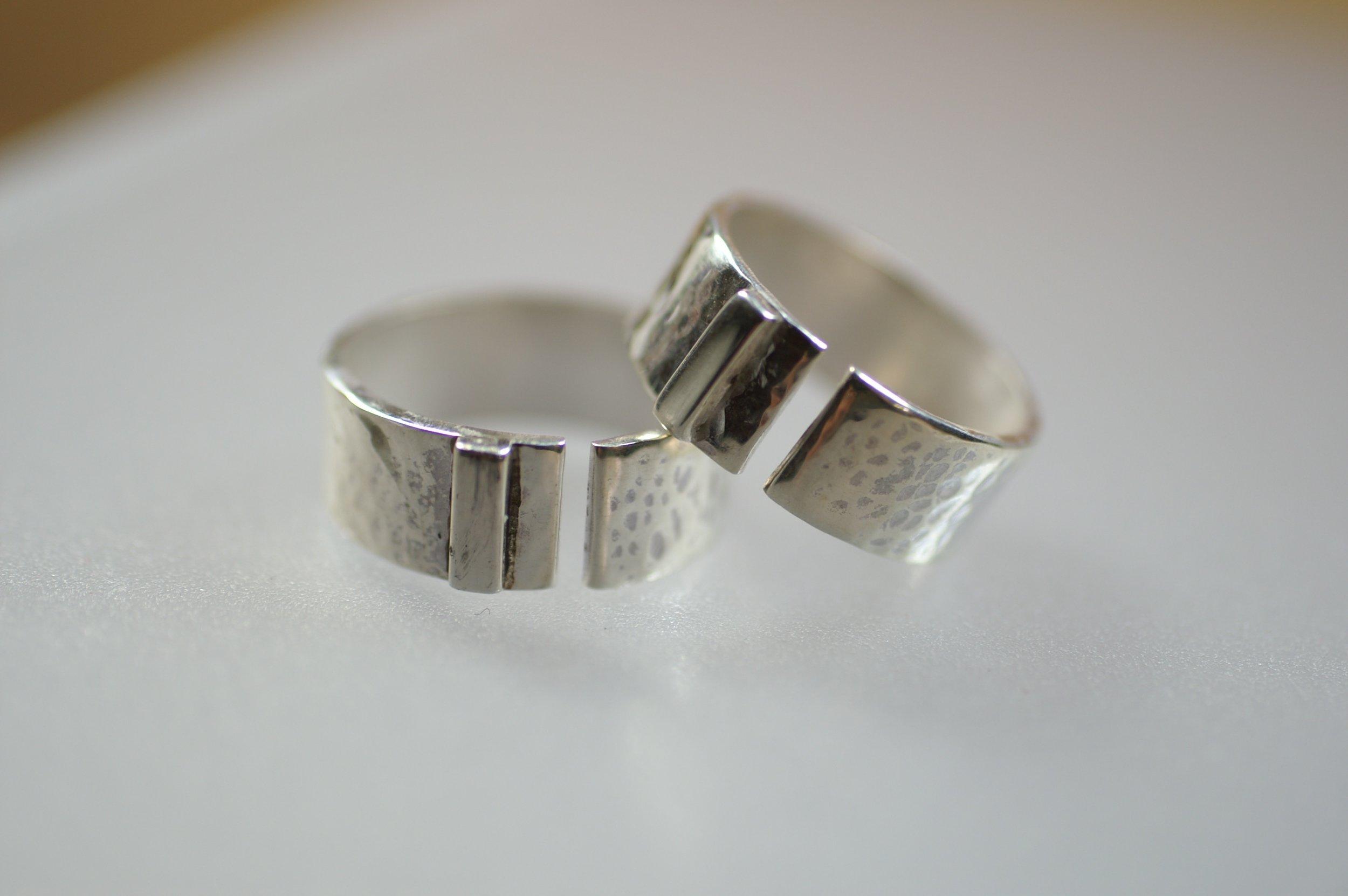 Rings1 - 1.jpg