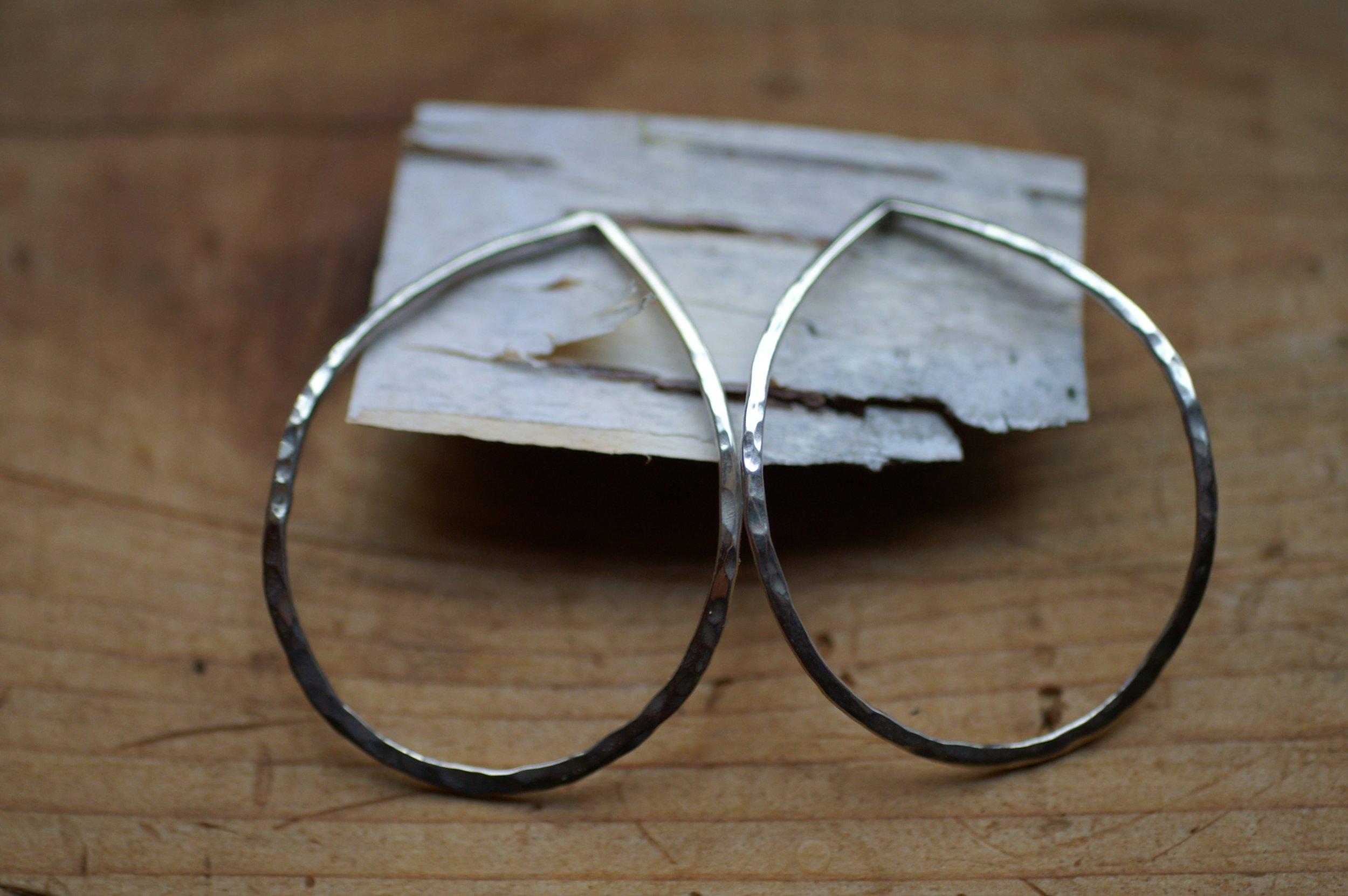 SS earrings4.jpg
