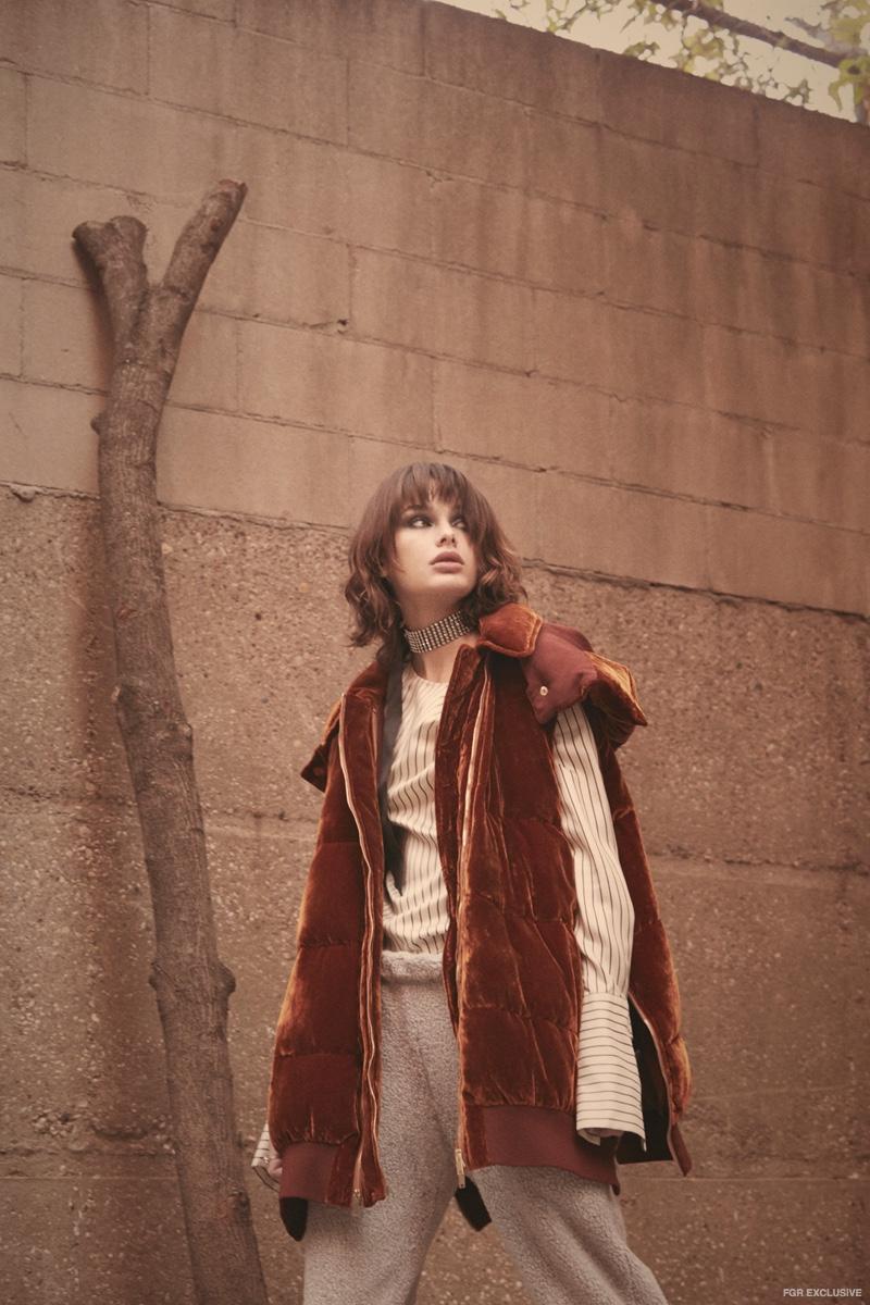 Renata-Gubaeva-Fashion-Editorial07.jpg