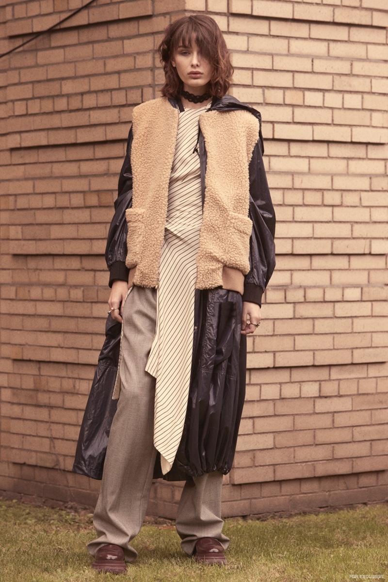 Renata-Gubaeva-Fashion-Editorial05.jpg