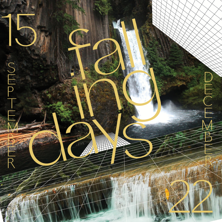 FALLING DAYS_collages_09092.jpg