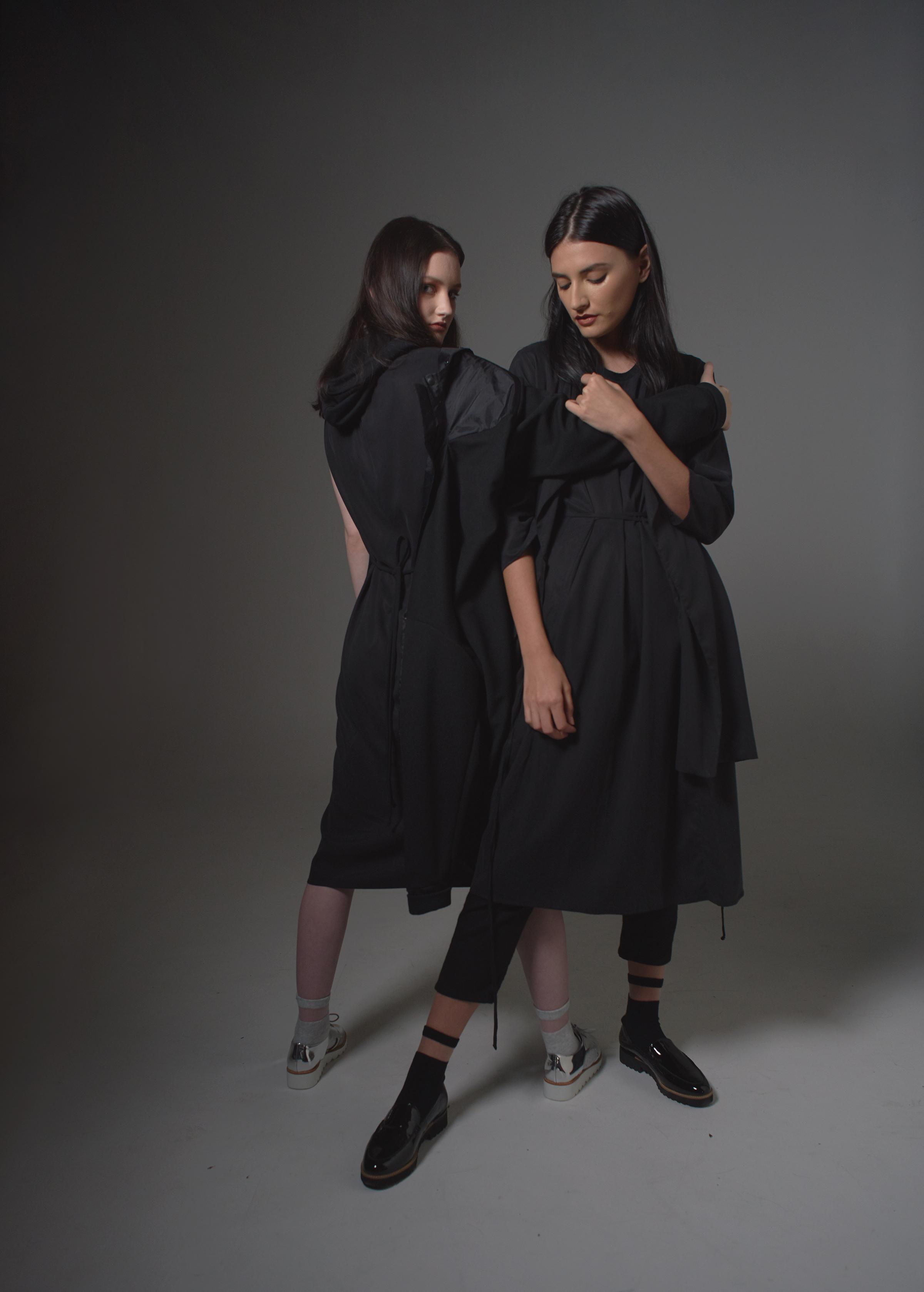Mariia and Kelley Selects 47.jpg
