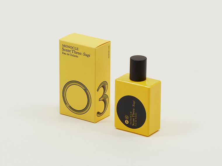 monocle-scent-three-sugi-002-5a16d987589e2.jpg