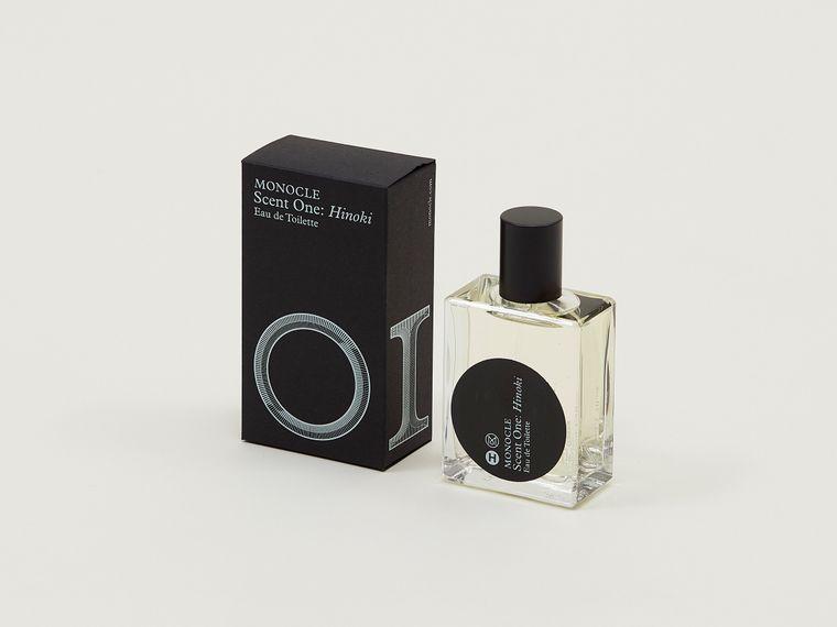 monocle-scent-one-hinoki-005-5a16da09a8c6b.jpg