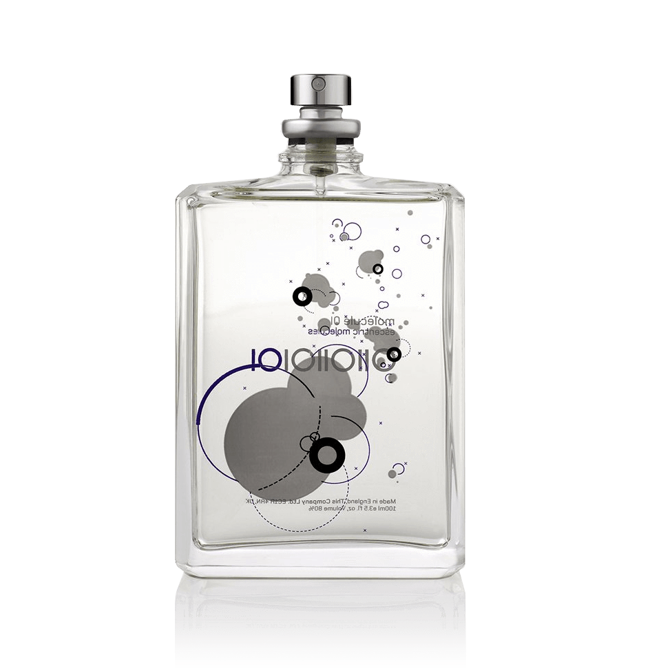 M01_100ml_Bottle_1024x1024.png