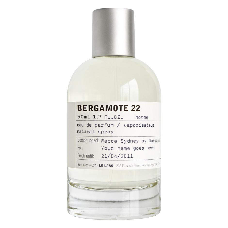 i-007161-bergamote-22-50ml-1-940_1024x1024.jpg
