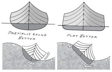 diagramR1.jpg